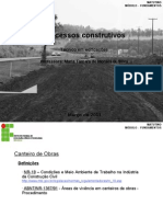 Aula 3_Canteiro de Obras_01.03.11