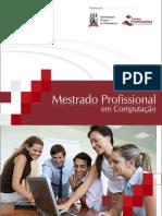 FolderMestradoProfissional2011 (1)