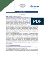 Noticias-22-de-Julio-RWI- DESCO
