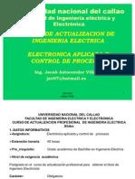 TEMAS_CuRSO_ACTUALIZACION_2011