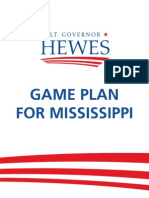 Game Plan