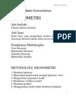 dasar2_ekonometrika