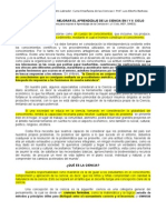 compendio_de_ciencias