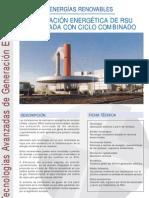Valoracion_Energetica_de_RSU_Ente_Vasco_de_la_Energia_2001