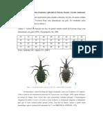 Exemplos Estatística Aplicada Gestão Ambiental