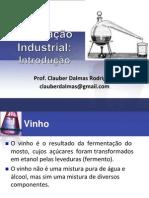 aula 1a destilação industrial introdução