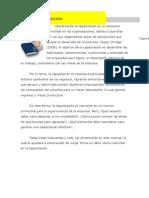 15639506 Manual Del Instructor