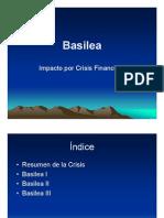 DIA 2 1Basilea Impacto Por Crisis Financier A Daniel Zamudio[1]