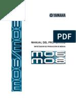 mo8_es_om