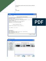 manual de recuperacion de password en router cisco