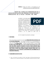 ESCRITO AMPSOES CORREGIDO[1]