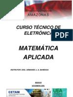 MATEMÁTICA_APLICADA