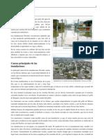 inunda-papel