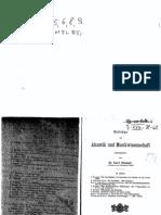 Beitraege zur Akustik und Musikwissenschaft (1909-04-Heft-02)