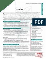 PDF Pat 0102