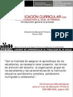 DCPM-InfGeneral