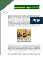 Preparação Física _ Veja Educação