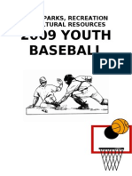 13717221 Coachs Handbook