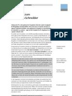CBL-Daten-Schredder