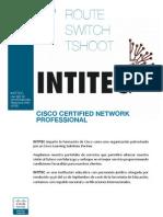 PDF CCNP Mail