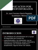 Intoxicaci%C3%B3n Por Organofosforados
