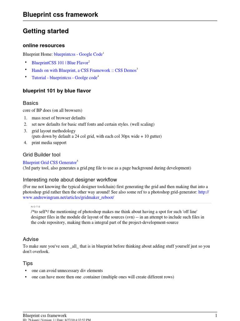 79 kauri cascading style sheets page layout malvernweather Images