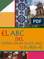 ABC Patrimonio