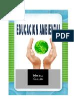 EDUCACION_AMBIENTAL..
