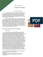 CAA PDF