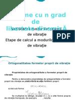 DIN cons C9 2009