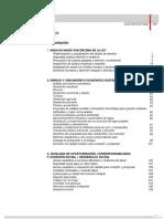 Cuarto Informe de Trabajo del Gobernador Eduardo Bours, Anexo estadístico Gráfico, Sonora, Octubre 2007