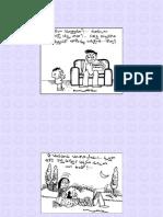 Telugu Cartoons