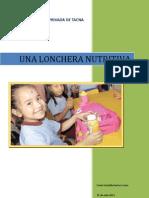 LONCHERAS_NUTRITIVAS