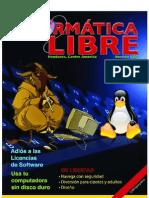 informatica_libre