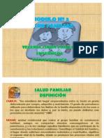 Modulo Nº 3 Salud Familiar