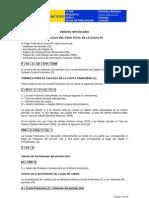 1 f e Credito Hipotecario 01-04