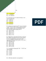 Questionário_Portugues_MatemáticaConhecimentos Gerais direcionado