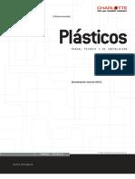 Manual Tecnico PVC CPVC ABS