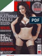 fhm philippines 200802 (katrina halili)