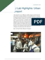 Pemandu Lab Highlights Upt