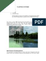 FI 0 Brochure 12 07EN
