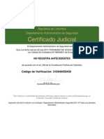 certificadoJudicial319940458430