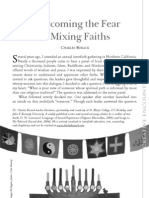 OvercomingFearMixingFaiths.July07