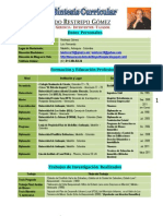 Sintesis 07 -2011 Curriculum LFR Colombia - Blog