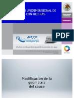 09 Modificacion de canales_IMTA_25_AÑOS