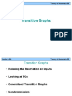 38134_Lec 4 Transition Graphs