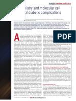 Bio Chem Diabetes