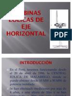 FUNDAMENTOS AERODINAMICOS