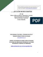 MonografiaAbadia