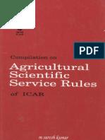ARS-Rules-Regulations-ICAR-NAARM